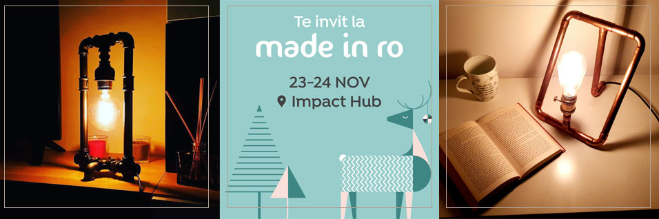 popepi studio participa la targ made in ro